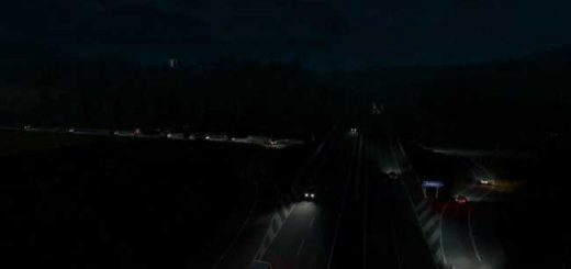 arayas-ai-superlights-v-1-3-1-30-xx-final-version_1