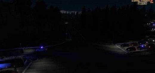 arayas-police-cars-ride-with-beacon-1-30-x_1