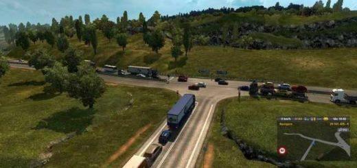 arayas-super-traffic-v-1-0-1-30-xx_1