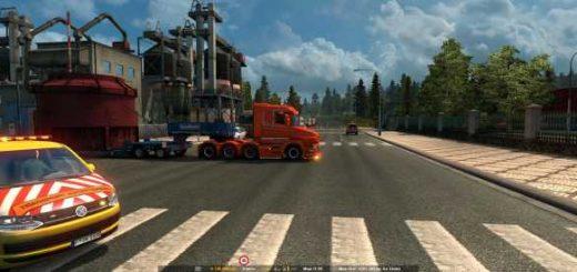 atud-verkeer-vw-transporter-t6-1-30_2