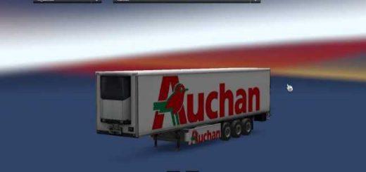 auchan-trailer_1