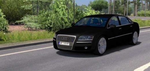 audi-a8-by-diablo-1-30-x-template_1