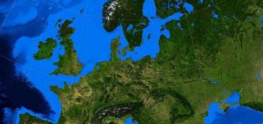 background-map-v-1-0_1