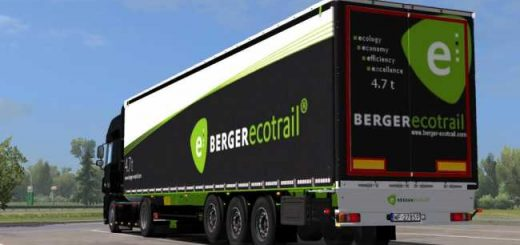berger-ecotrail-130_1