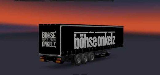 bhse-onkelz-trailer-skin_2