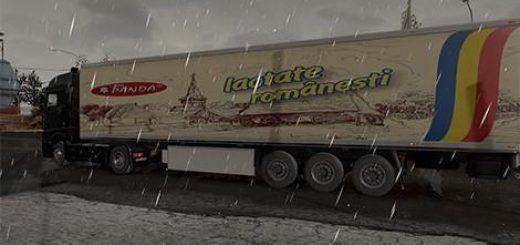 big-panda-lactate-romanesti-trailer-skin_1