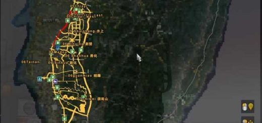 c-h-map-taiwan-026a_1