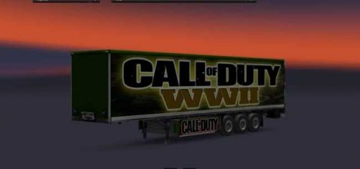 call-of-duty-wwii-trailer_1