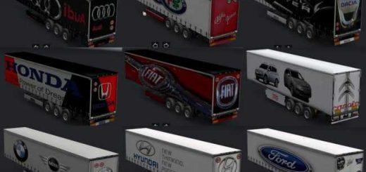 cars-trailer-skins_1