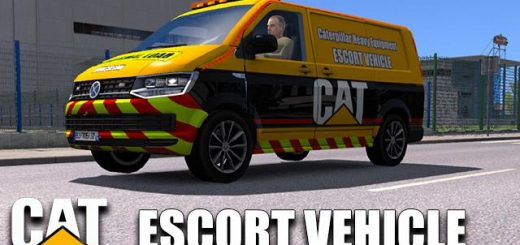 cat-escort-vehicle_1
