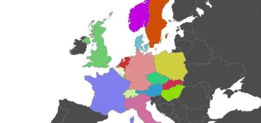 coloured-map-for-1-30_1_761Z1.jpg