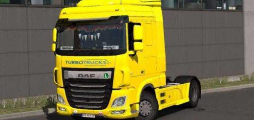 daf-turbo-trucks-skin_1