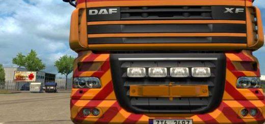 daf-xf-105-by-vadk-v5-5_2