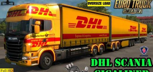 dhl-painjobs-pack-1-30_1
