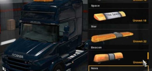 dlc-support-for-scania-t-3-0_1