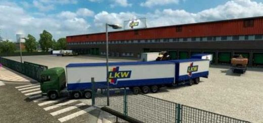 double-trailers-in-all-companies-across-europe-v2-1_1
