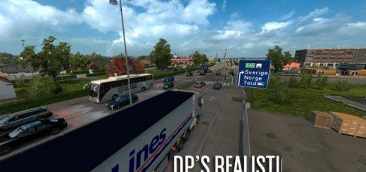 dps-realistic-traffic-1-0-beta-1_1