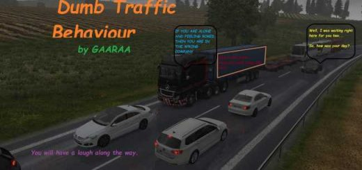 dumb-traffic-behaviour-by-gaaraa-1-2_1