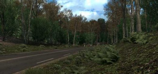 early-late-autumn-weather-mod-v5-3_1
