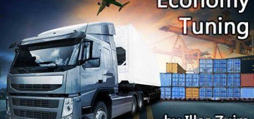 economy-tuning-by-illar-zuim-1-1-for-1-30_1
