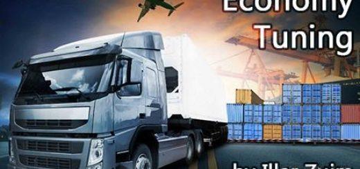 economy-tuning-by-illar-zuim-v1-02-1-30-x_1