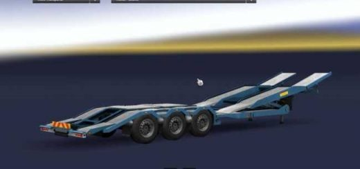empty-truck-transporter-trailer-support-v1-30x_1