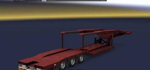 empty-van-transporter-trailer_1