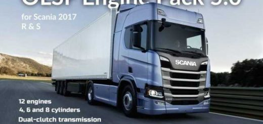 engine-pack-for-scania-r-s-2017-v5-0-1-30-x_1