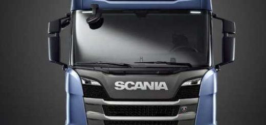 engine-pack-v8-0-for-scania-s-2016-1-30-x_1