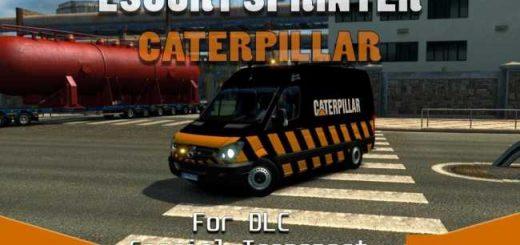 escort-mercedes-benz-sprinter-cat-dlc-special-transport_1