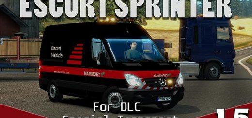 escort-mercedes-benz-sprinter-dlc-special-transport-v1-5-1-30_1