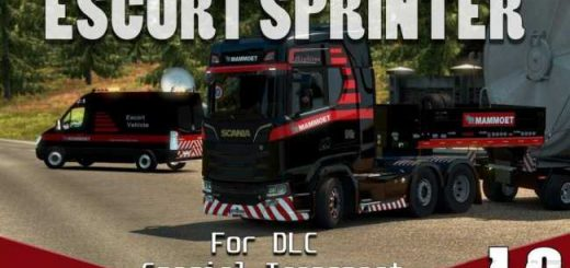 escort-mercedes-benz-sprinter-dlc-special-transport_1