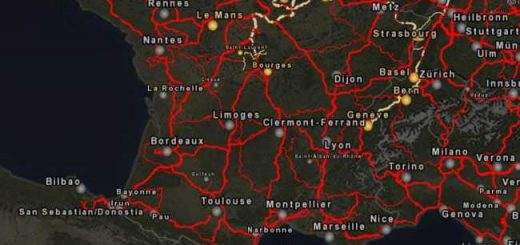 ets2-satellite-map-updated-291217-1-30_1