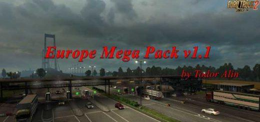 europe-mega-pack-v1-1-by-todor-alin_1
