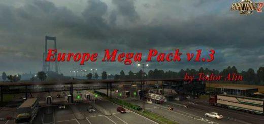 europe-mega-pack-v1-3-by-todor-alin_1