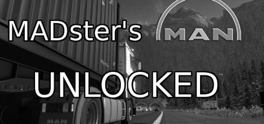 everything-unlocked-for-madsters-man-trucks_1