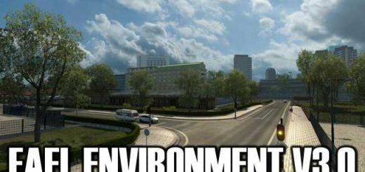 fael-environment-3-0_2