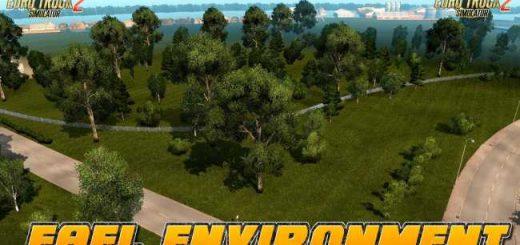 fael-environment-v3-0-by-rafaelbc_1