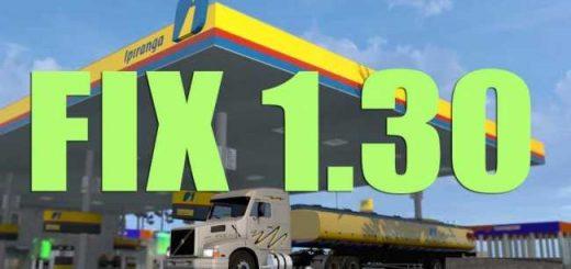 fix-for-1-30-mapa-eldorado-free-v-1-6-9_1