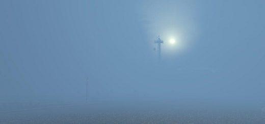 foggy-weather-v-1-6-1-30-adaption-for-mild-winter_1_1CXRR.jpg