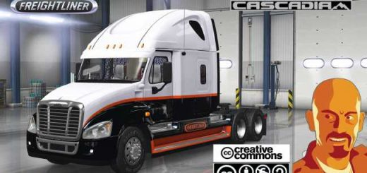 freightliner-cascadia-ets2-1-28-1-30-x_1