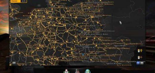 german-city-names-v-1-3-for-promods-2-25_1