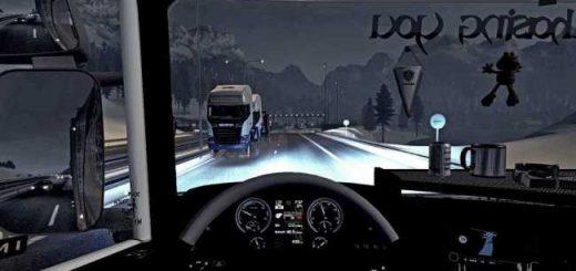 greatest-traffic-mod-v-15-by-adi2003de-updated_1