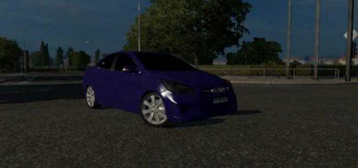 hyundai-accent-1-0-rework-motorway-roads-allan_1