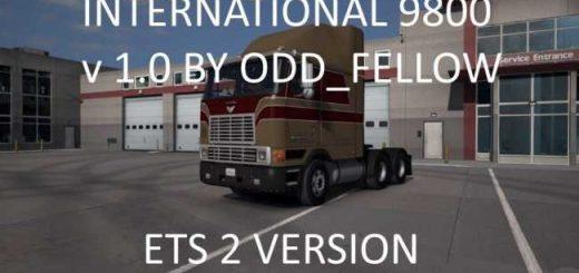 international-9800-by-oddfellow-1-30-x_1