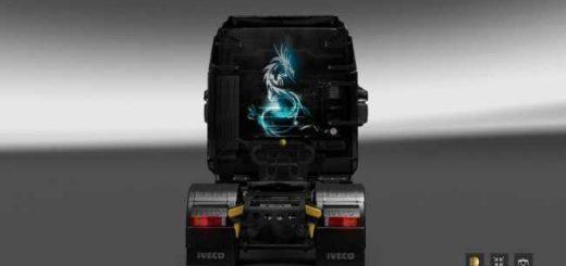 iveco-hi-way-skin-dragon-for-ets2_1