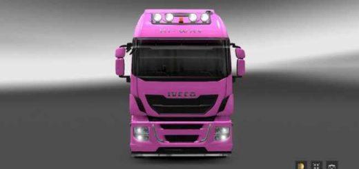 iveco-hi-way-skin-girl-a-for-euro-truck-simulator-2_3