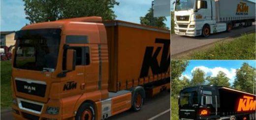 ktm-skins-3-man-truck-skins-and-4-trailer-skins_1