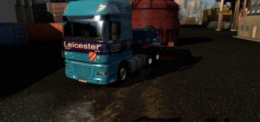 leicester-heavy-haulage-skin_1