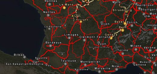 map1_EFFZZ.jpg